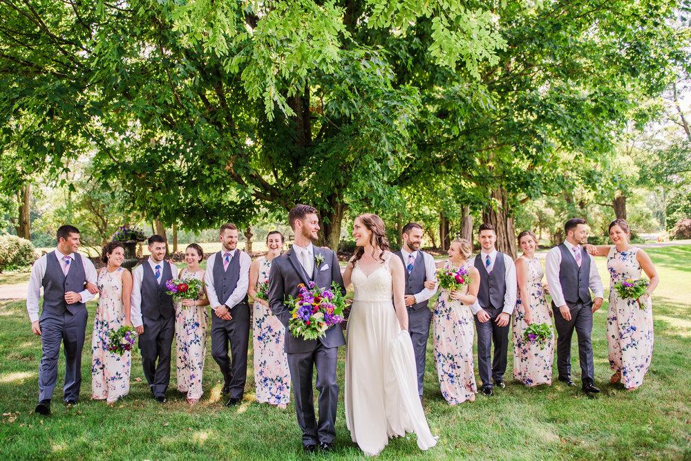 Jerris_Wadsworth_Wedding_Barn_Rochester_Wedding_JILL_STUDIO_Rochester_NY_Photographer_DSC_2400.jpg