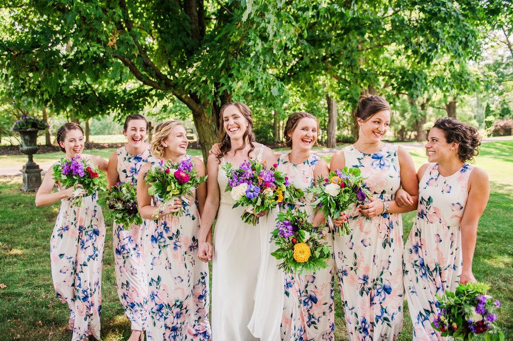 Jerris_Wadsworth_Wedding_Barn_Rochester_Wedding_JILL_STUDIO_Rochester_NY_Photographer_DSC_2416.jpg