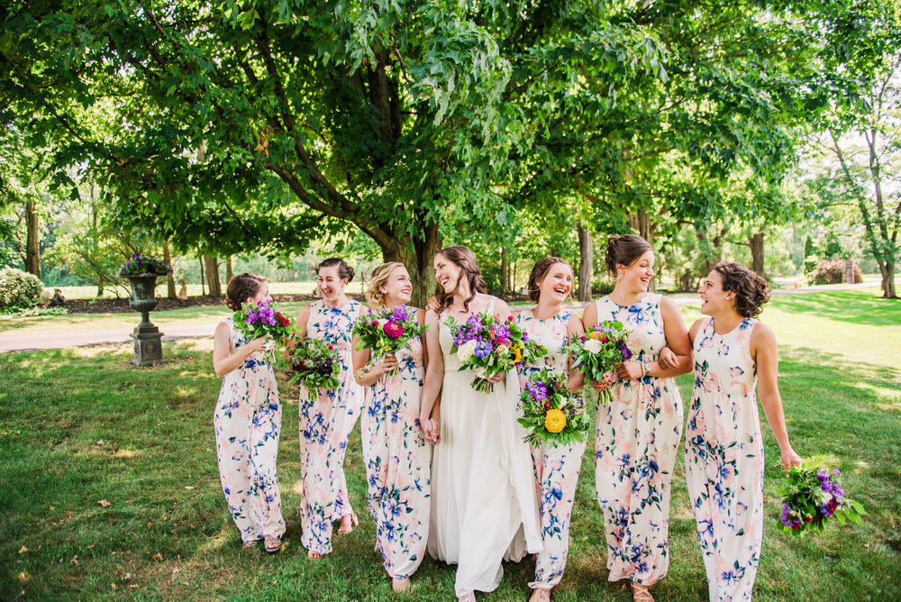 Jerris_Wadsworth_Wedding_Barn_Rochester_Wedding_JILL_STUDIO_Rochester_NY_Photographer_DSC_2415.jpg