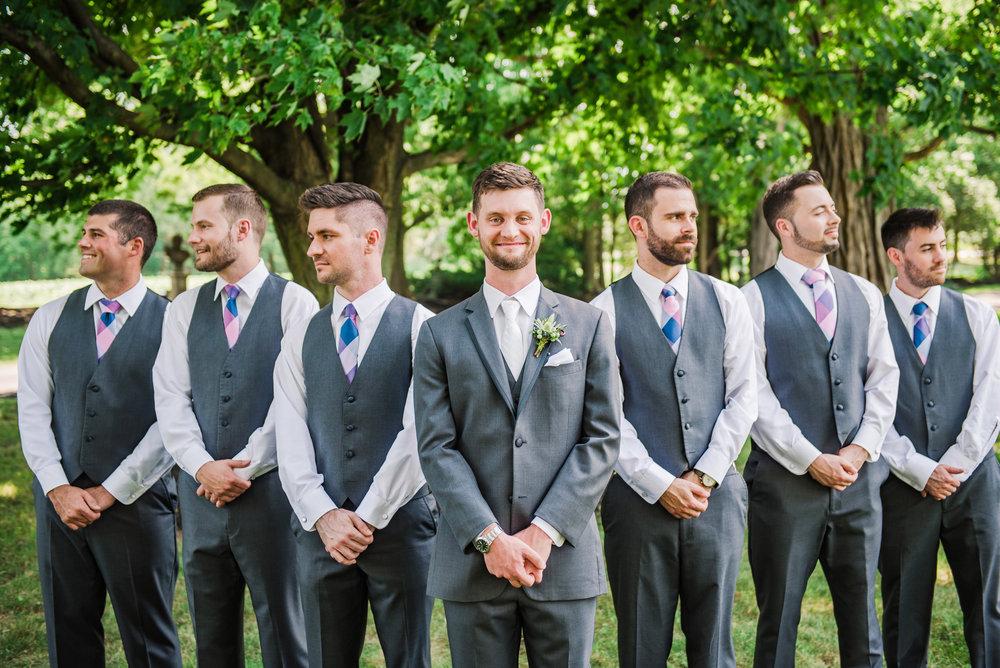 Jerris_Wadsworth_Wedding_Barn_Rochester_Wedding_JILL_STUDIO_Rochester_NY_Photographer_DSC_2422.jpg