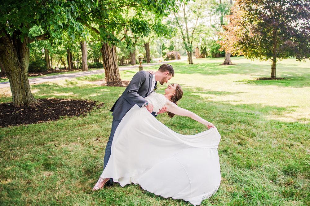 Jerris_Wadsworth_Wedding_Barn_Rochester_Wedding_JILL_STUDIO_Rochester_NY_Photographer_DSC_2439.jpg