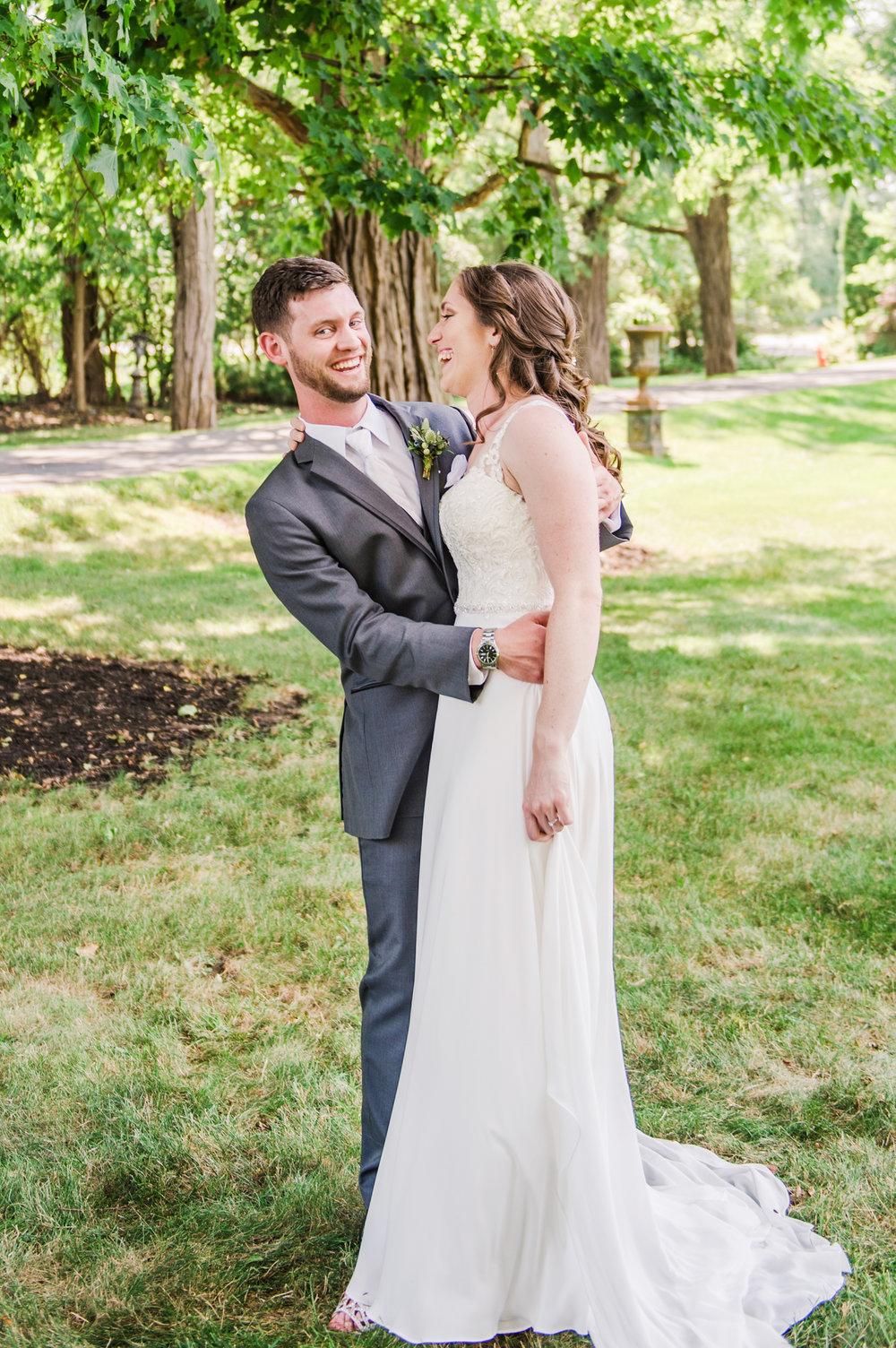 Jerris_Wadsworth_Wedding_Barn_Rochester_Wedding_JILL_STUDIO_Rochester_NY_Photographer_DSC_2447.jpg