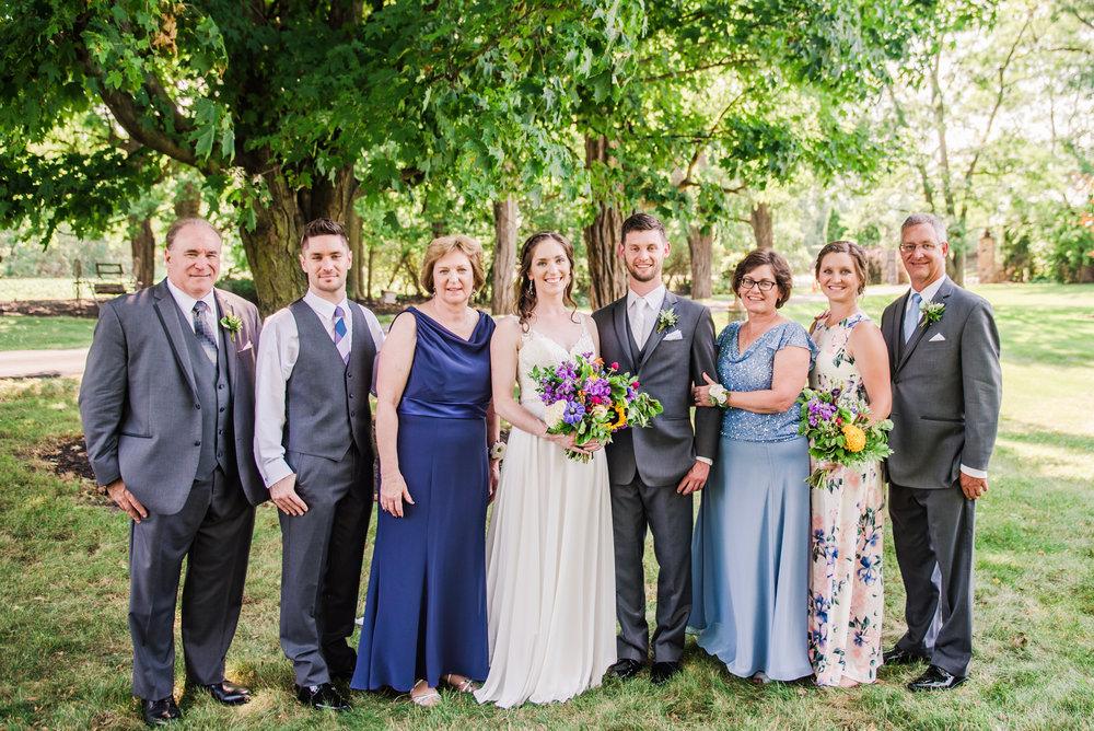 Jerris_Wadsworth_Wedding_Barn_Rochester_Wedding_JILL_STUDIO_Rochester_NY_Photographer_DSC_2451.jpg