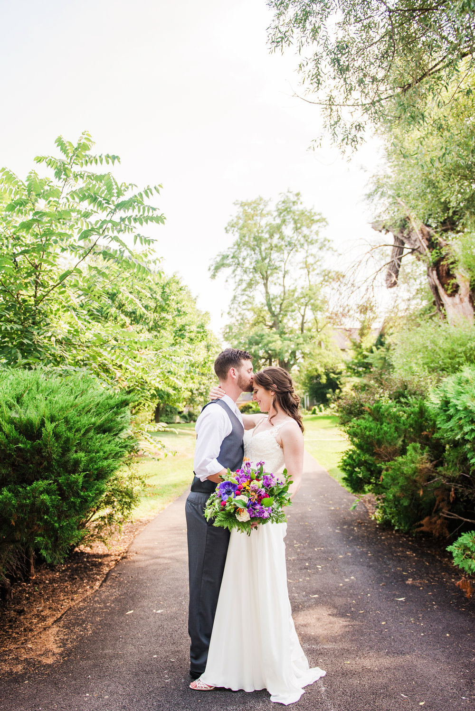 Jerris_Wadsworth_Wedding_Barn_Rochester_Wedding_JILL_STUDIO_Rochester_NY_Photographer_DSC_2485.jpg