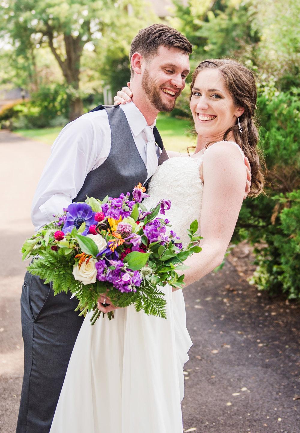 Jerris_Wadsworth_Wedding_Barn_Rochester_Wedding_JILL_STUDIO_Rochester_NY_Photographer_DSC_2489.jpg