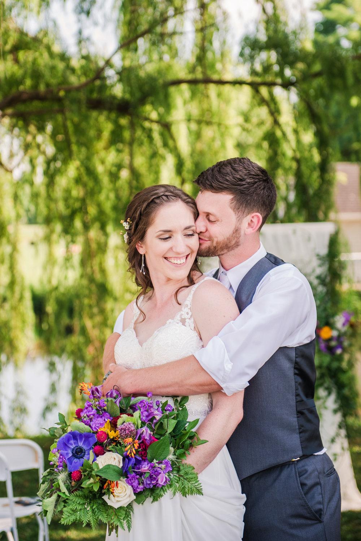 Jerris_Wadsworth_Wedding_Barn_Rochester_Wedding_JILL_STUDIO_Rochester_NY_Photographer_DSC_2503.jpg