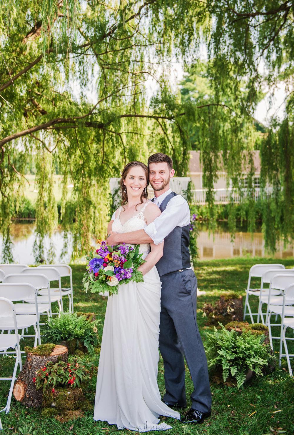 Jerris_Wadsworth_Wedding_Barn_Rochester_Wedding_JILL_STUDIO_Rochester_NY_Photographer_DSC_2495.jpg