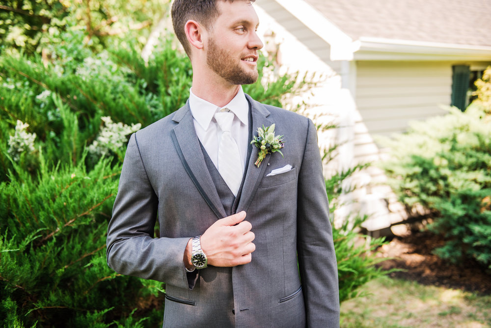 Jerris_Wadsworth_Wedding_Barn_Rochester_Wedding_JILL_STUDIO_Rochester_NY_Photographer_DSC_2528.jpg