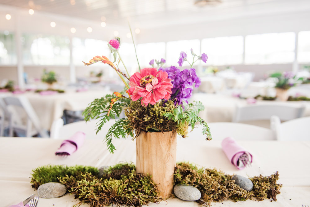 Jerris_Wadsworth_Wedding_Barn_Rochester_Wedding_JILL_STUDIO_Rochester_NY_Photographer_DSC_2531.jpg