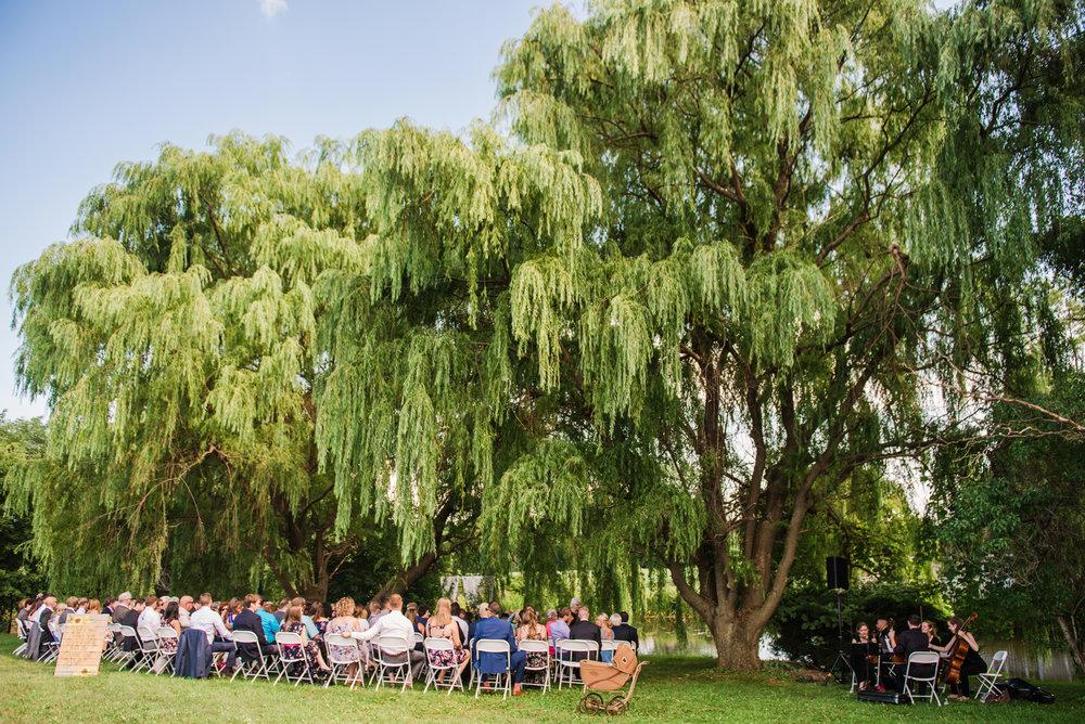 Jerris_Wadsworth_Wedding_Barn_Rochester_Wedding_JILL_STUDIO_Rochester_NY_Photographer_DSC_2539.jpg