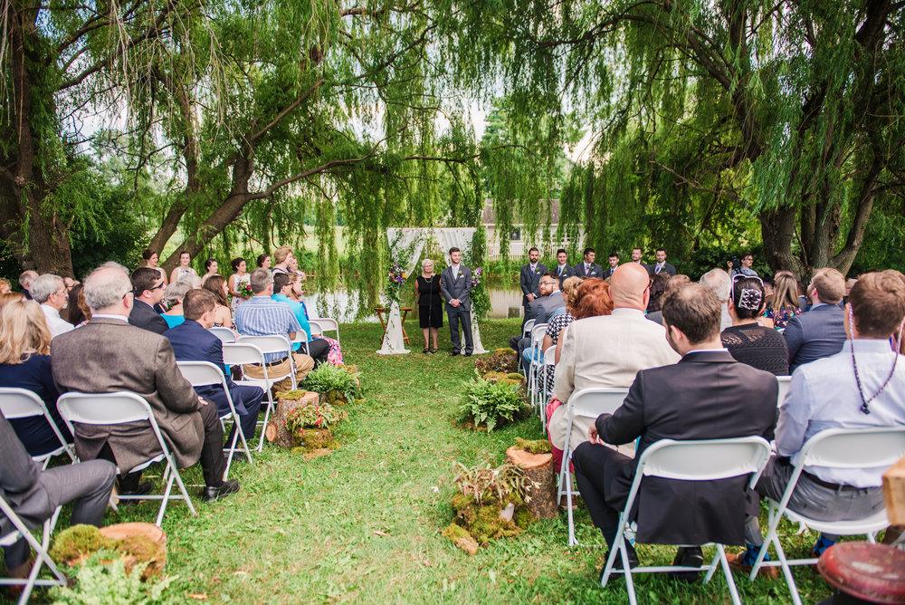 Jerris_Wadsworth_Wedding_Barn_Rochester_Wedding_JILL_STUDIO_Rochester_NY_Photographer_DSC_2586.jpg