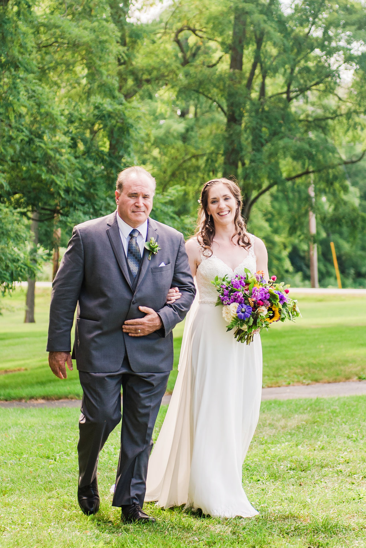 Jerris_Wadsworth_Wedding_Barn_Rochester_Wedding_JILL_STUDIO_Rochester_NY_Photographer_DSC_2594.jpg