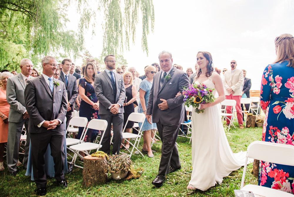 Jerris_Wadsworth_Wedding_Barn_Rochester_Wedding_JILL_STUDIO_Rochester_NY_Photographer_DSC_2601.jpg