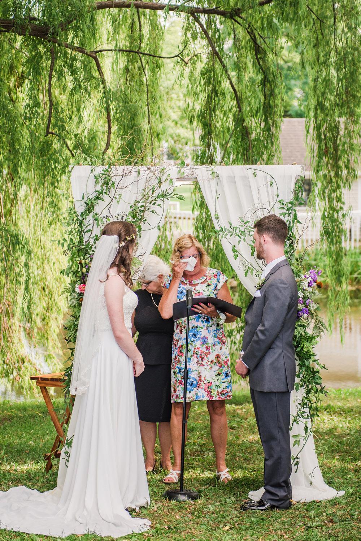 Jerris_Wadsworth_Wedding_Barn_Rochester_Wedding_JILL_STUDIO_Rochester_NY_Photographer_DSC_2614.jpg