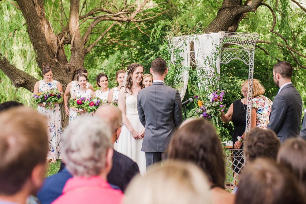 Jerris_Wadsworth_Wedding_Barn_Rochester_Wedding_JILL_STUDIO_Rochester_NY_Photographer_DSC_2621.jpg