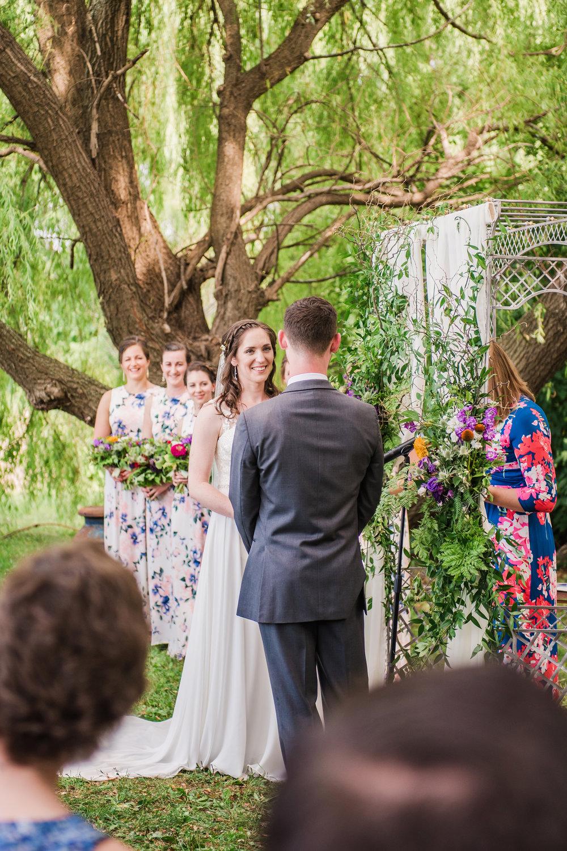Jerris_Wadsworth_Wedding_Barn_Rochester_Wedding_JILL_STUDIO_Rochester_NY_Photographer_DSC_2640.jpg
