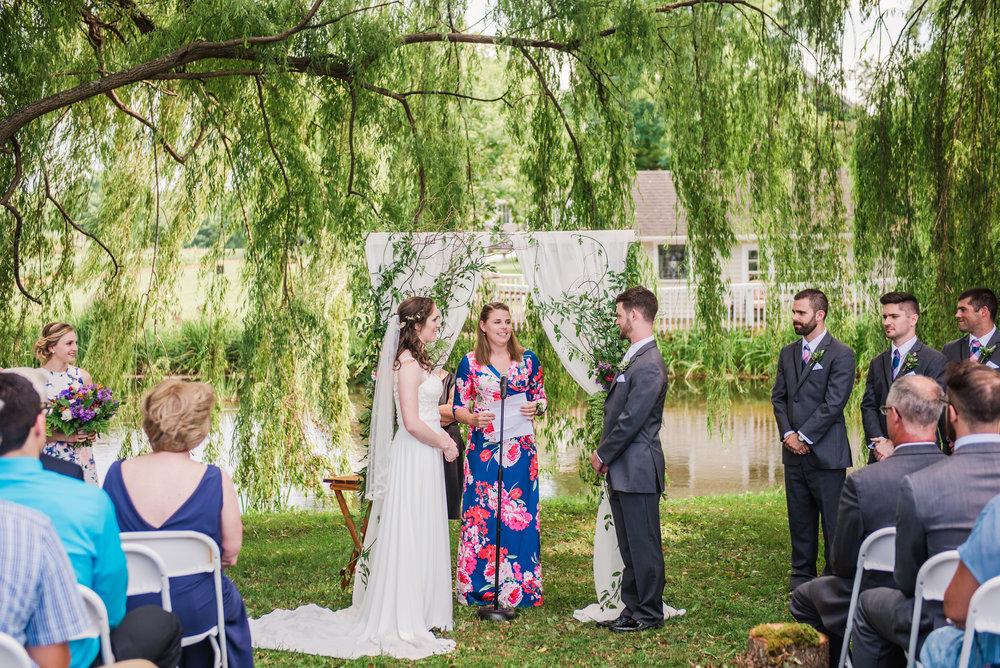 Jerris_Wadsworth_Wedding_Barn_Rochester_Wedding_JILL_STUDIO_Rochester_NY_Photographer_DSC_2633.jpg