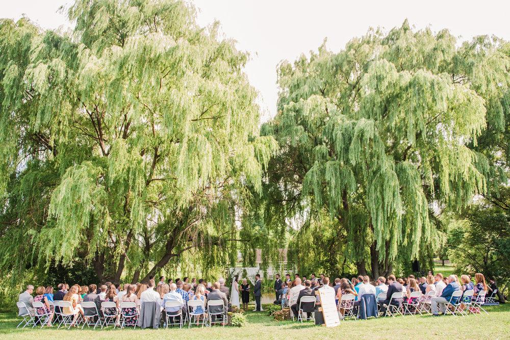 Jerris_Wadsworth_Wedding_Barn_Rochester_Wedding_JILL_STUDIO_Rochester_NY_Photographer_DSC_2649.jpg