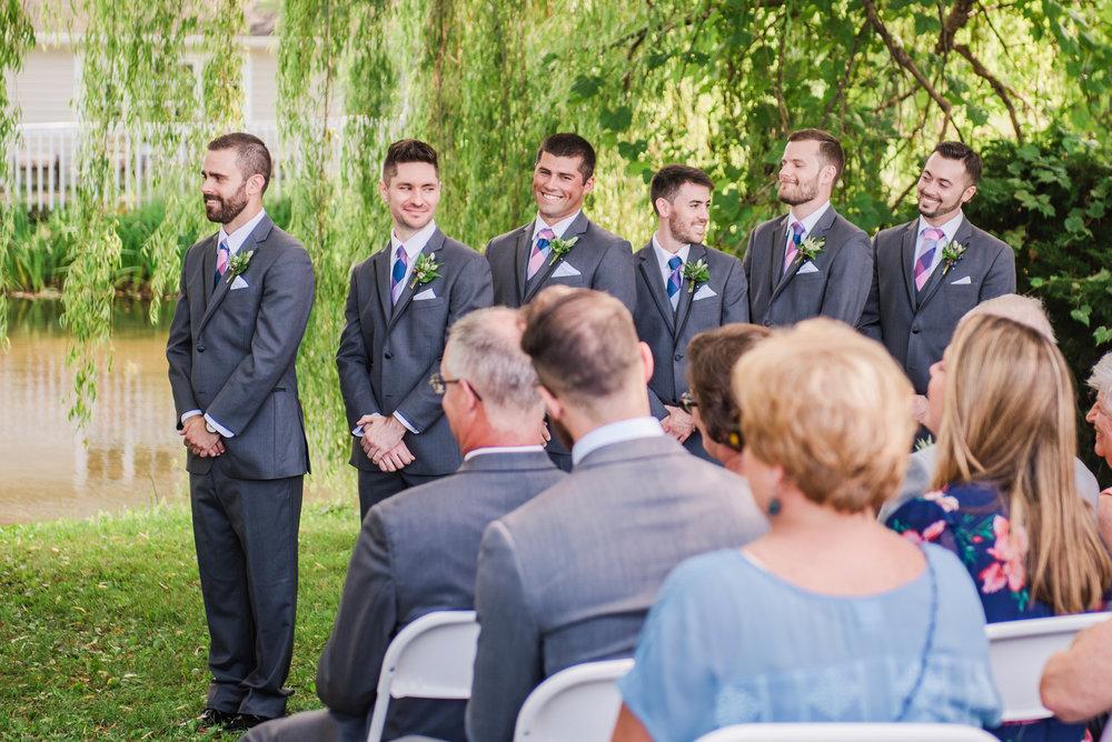 Jerris_Wadsworth_Wedding_Barn_Rochester_Wedding_JILL_STUDIO_Rochester_NY_Photographer_DSC_2659.jpg