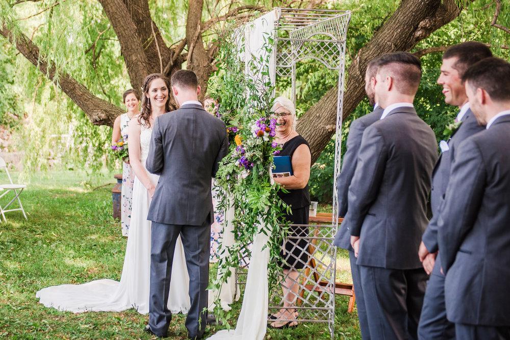 Jerris_Wadsworth_Wedding_Barn_Rochester_Wedding_JILL_STUDIO_Rochester_NY_Photographer_DSC_2669.jpg