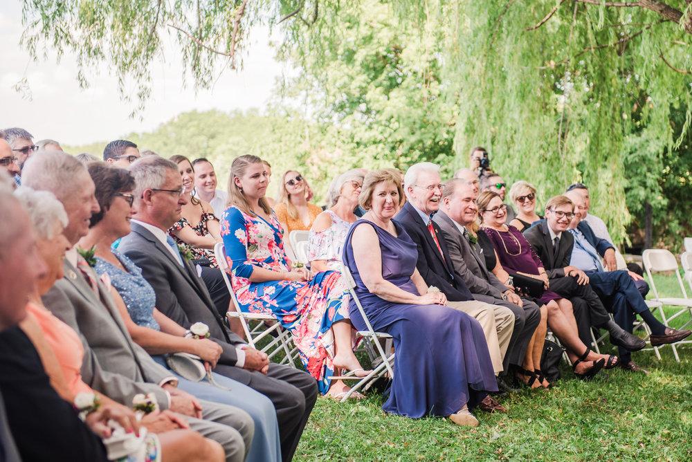 Jerris_Wadsworth_Wedding_Barn_Rochester_Wedding_JILL_STUDIO_Rochester_NY_Photographer_DSC_2670.jpg