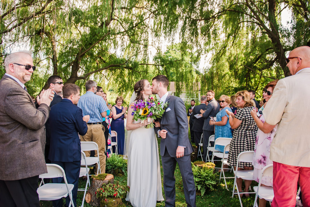 Jerris_Wadsworth_Wedding_Barn_Rochester_Wedding_JILL_STUDIO_Rochester_NY_Photographer_DSC_2707.jpg