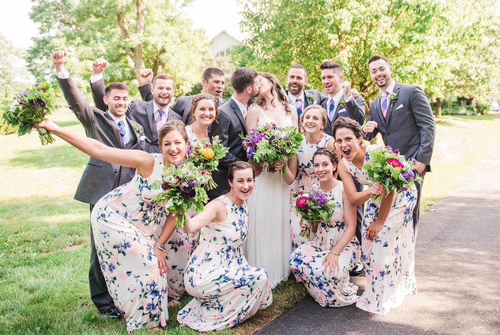 Jerris_Wadsworth_Wedding_Barn_Rochester_Wedding_JILL_STUDIO_Rochester_NY_Photographer_DSC_2718.jpg