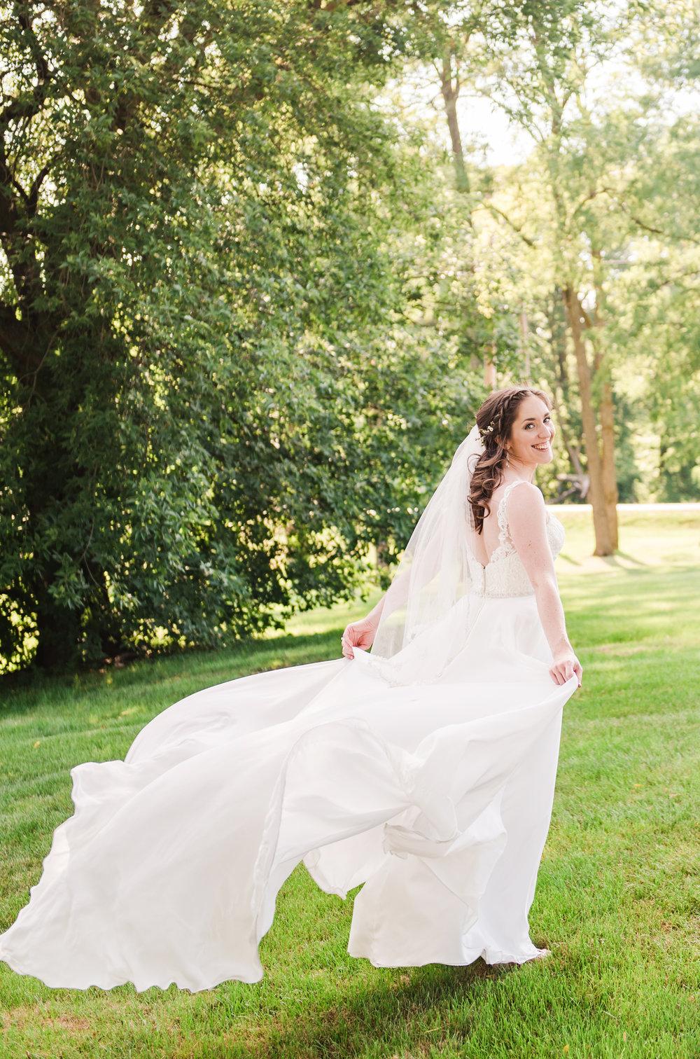Jerris_Wadsworth_Wedding_Barn_Rochester_Wedding_JILL_STUDIO_Rochester_NY_Photographer_DSC_2755.jpg
