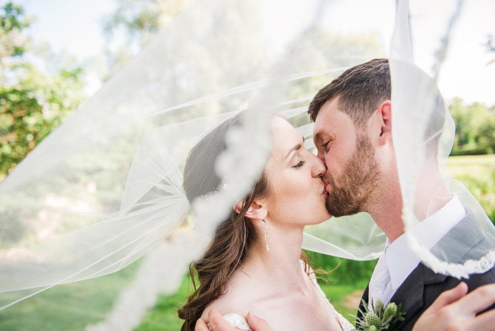 Jerris_Wadsworth_Wedding_Barn_Rochester_Wedding_JILL_STUDIO_Rochester_NY_Photographer_DSC_2763.jpg