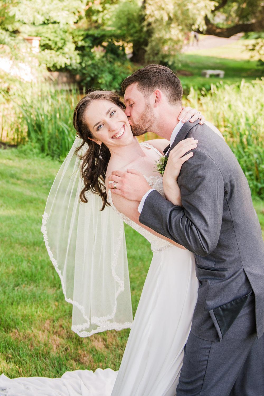 Jerris_Wadsworth_Wedding_Barn_Rochester_Wedding_JILL_STUDIO_Rochester_NY_Photographer_DSC_2777.jpg