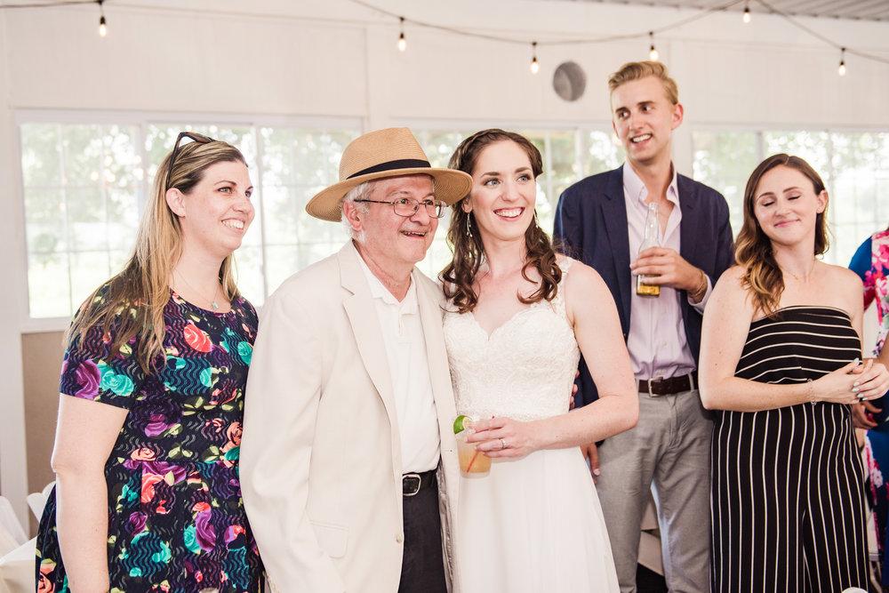 Jerris_Wadsworth_Wedding_Barn_Rochester_Wedding_JILL_STUDIO_Rochester_NY_Photographer_DSC_2795.jpg
