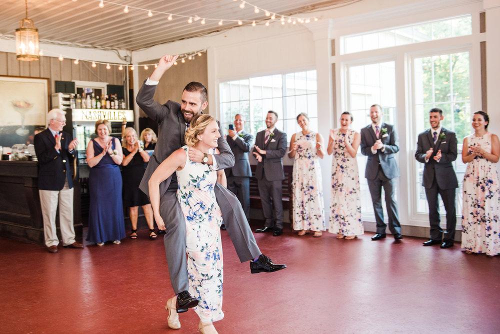 Jerris_Wadsworth_Wedding_Barn_Rochester_Wedding_JILL_STUDIO_Rochester_NY_Photographer_DSC_2831.jpg