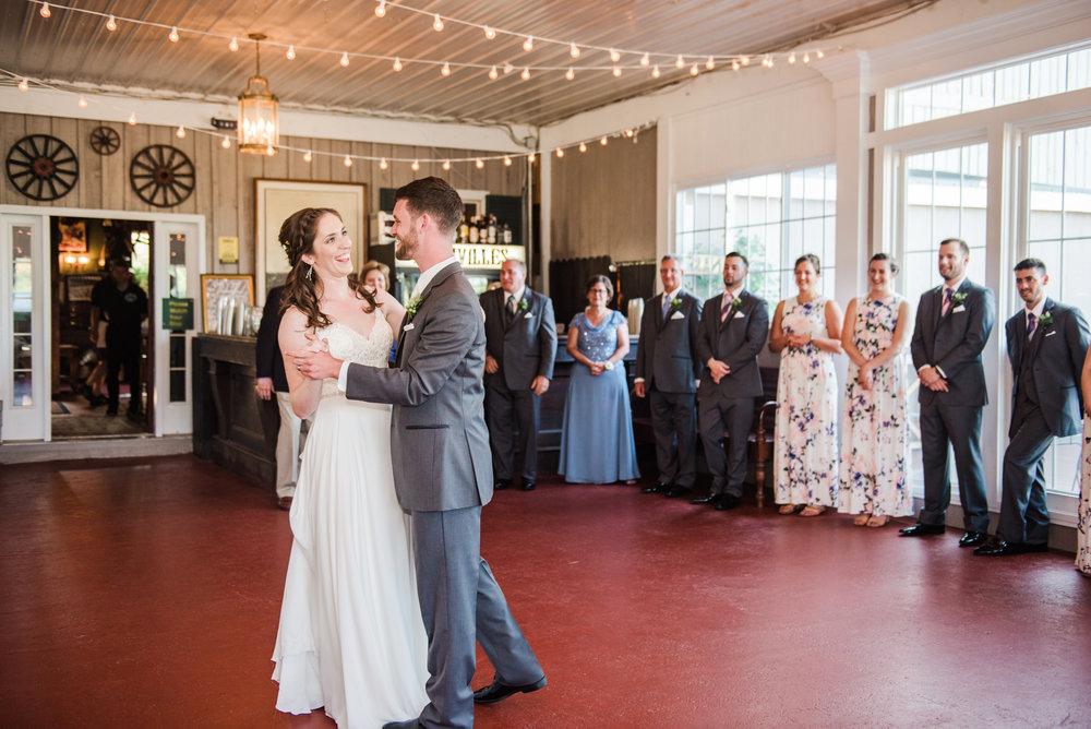 Jerris_Wadsworth_Wedding_Barn_Rochester_Wedding_JILL_STUDIO_Rochester_NY_Photographer_DSC_2856.jpg