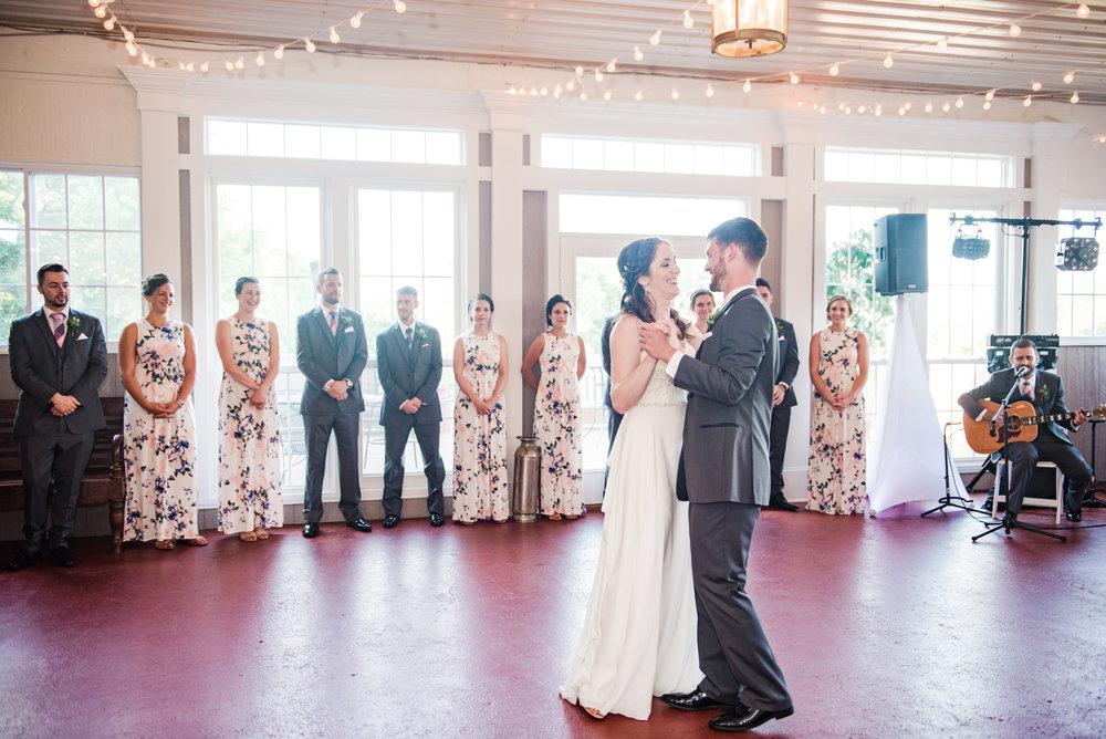 Jerris_Wadsworth_Wedding_Barn_Rochester_Wedding_JILL_STUDIO_Rochester_NY_Photographer_DSC_2873.jpg