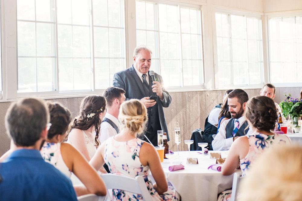 Jerris_Wadsworth_Wedding_Barn_Rochester_Wedding_JILL_STUDIO_Rochester_NY_Photographer_DSC_2908.jpg