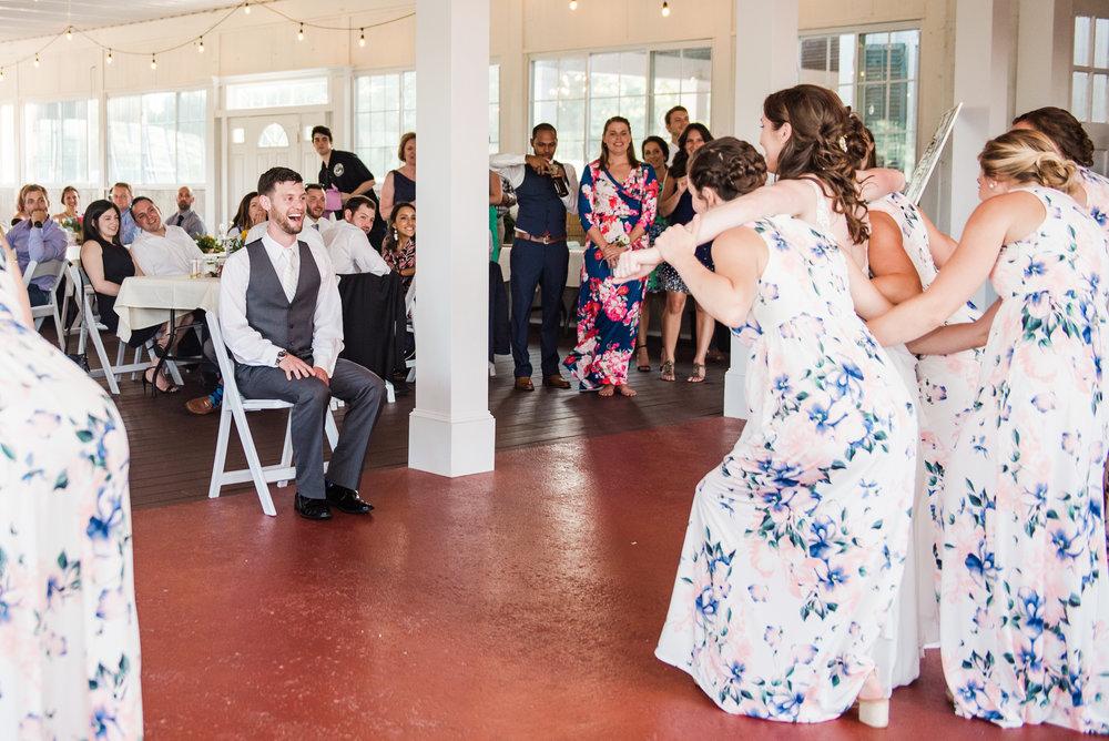 Jerris_Wadsworth_Wedding_Barn_Rochester_Wedding_JILL_STUDIO_Rochester_NY_Photographer_DSC_2926.jpg