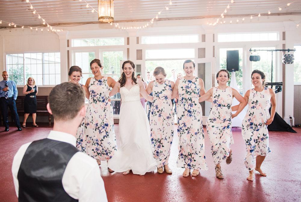 Jerris_Wadsworth_Wedding_Barn_Rochester_Wedding_JILL_STUDIO_Rochester_NY_Photographer_DSC_2934.jpg