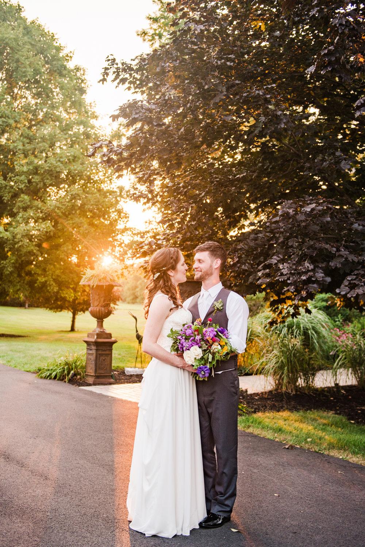 Jerris_Wadsworth_Wedding_Barn_Rochester_Wedding_JILL_STUDIO_Rochester_NY_Photographer_DSC_3066.jpg