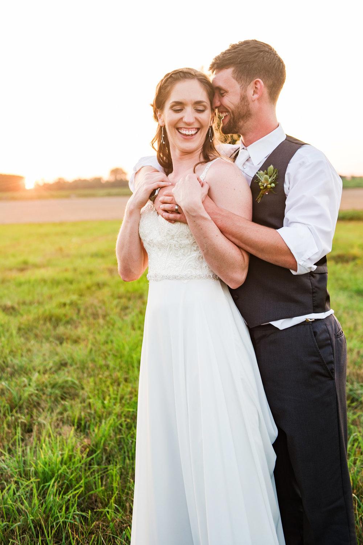 Jerris_Wadsworth_Wedding_Barn_Rochester_Wedding_JILL_STUDIO_Rochester_NY_Photographer_DSC_3105.jpg