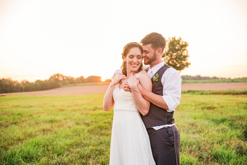 Jerris_Wadsworth_Wedding_Barn_Rochester_Wedding_JILL_STUDIO_Rochester_NY_Photographer_DSC_3108.jpg