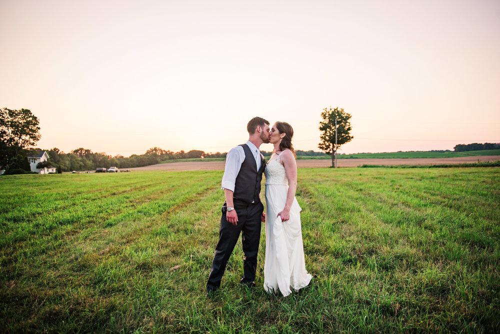 Jerris_Wadsworth_Wedding_Barn_Rochester_Wedding_JILL_STUDIO_Rochester_NY_Photographer_DSC_3132.jpg