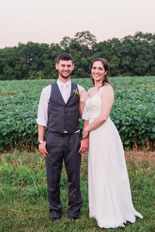 Jerris_Wadsworth_Wedding_Barn_Rochester_Wedding_JILL_STUDIO_Rochester_NY_Photographer_DSC_3139.jpg