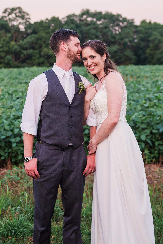 Jerris_Wadsworth_Wedding_Barn_Rochester_Wedding_JILL_STUDIO_Rochester_NY_Photographer_DSC_3145.jpg