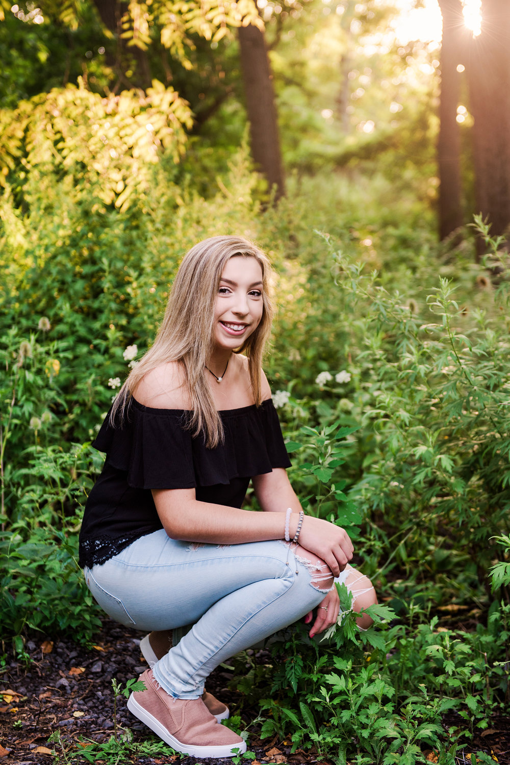 Corbetts_Glen_Rochester_Senior_Portrait_Session_JILL_STUDIO_Rochester_NY_Photographer_DSC_4397.jpg