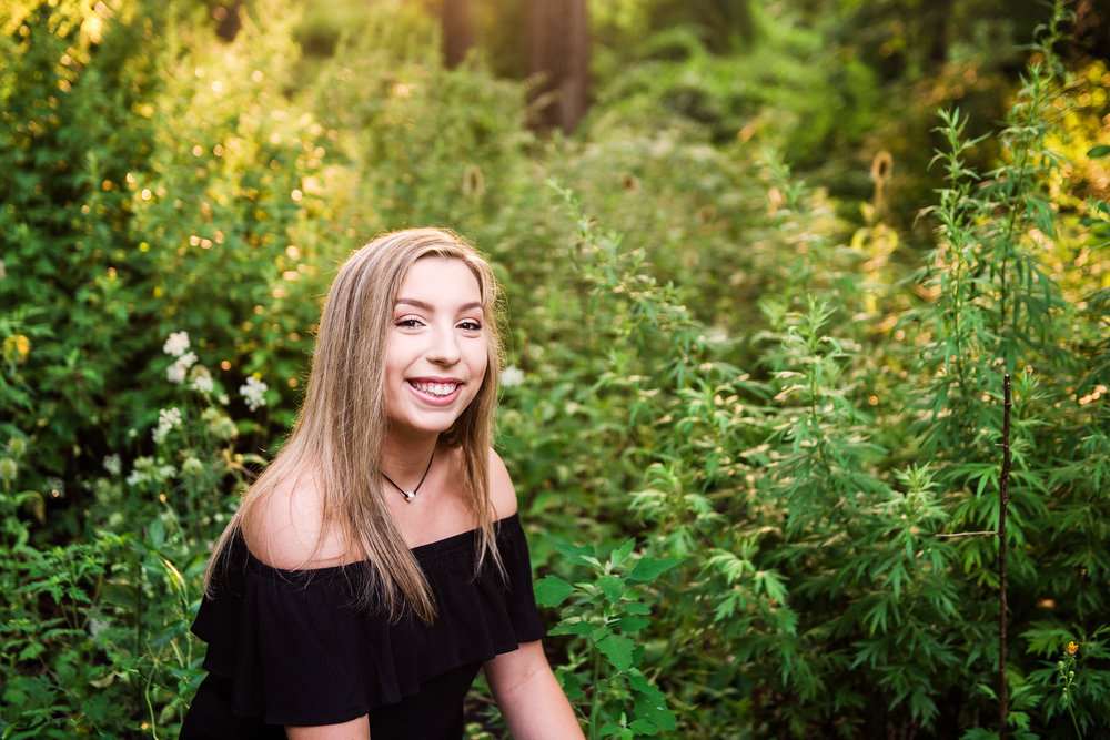 Corbetts_Glen_Rochester_Senior_Portrait_Session_JILL_STUDIO_Rochester_NY_Photographer_DSC_4401.jpg