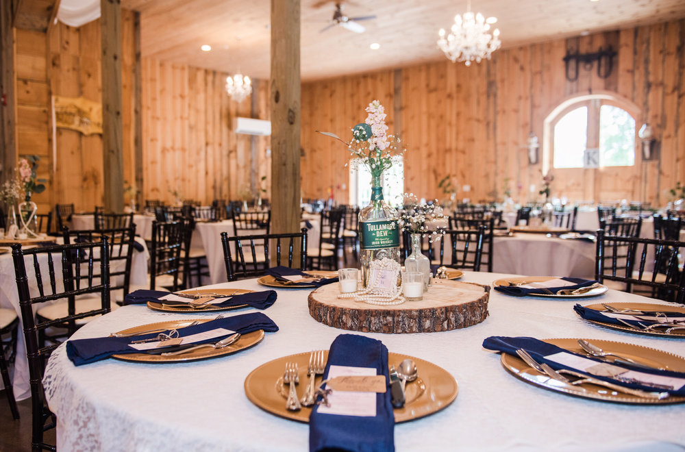 Wolf_Oak_Acres_Central_NY_Wedding_JILL_STUDIO_Rochester_NY_Photographer_DSC_4679.jpg