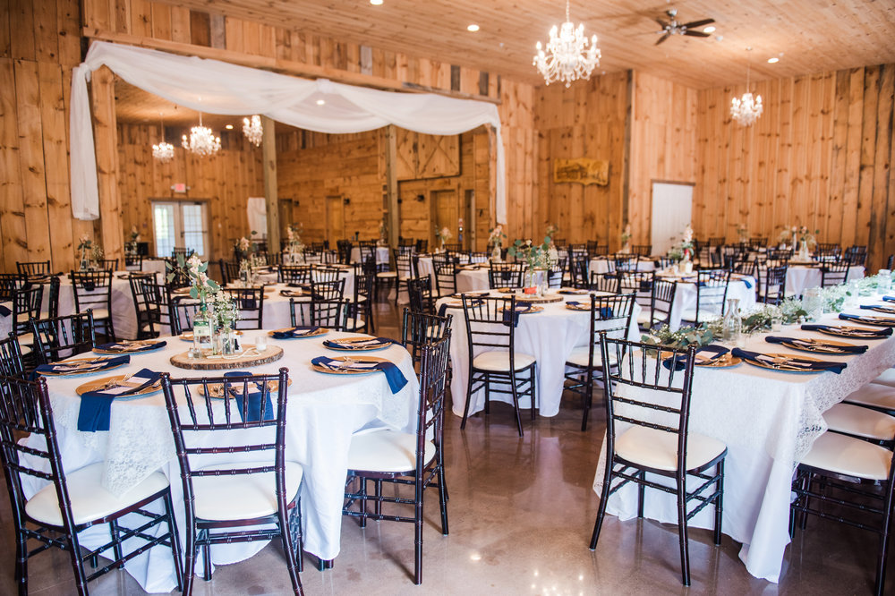 Wolf Oak Acres Central Ny Wedding Kevin Erin Jill Studio