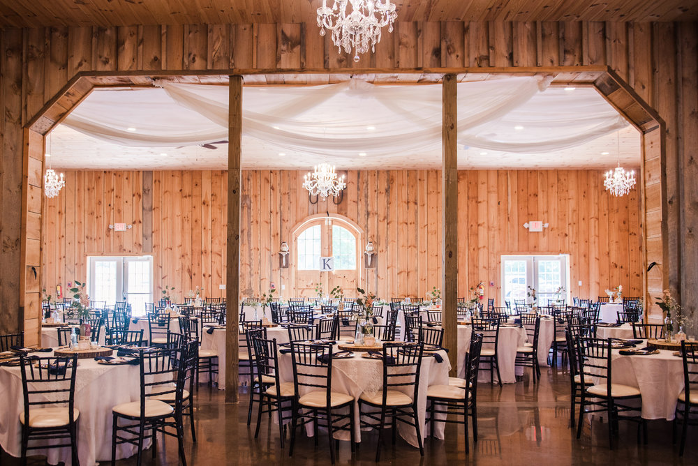 Wolf_Oak_Acres_Central_NY_Wedding_JILL_STUDIO_Rochester_NY_Photographer_DSC_4696.jpg