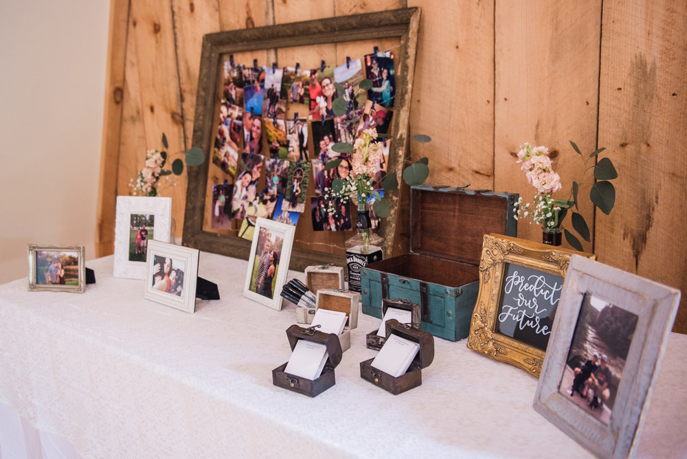 Wolf_Oak_Acres_Central_NY_Wedding_JILL_STUDIO_Rochester_NY_Photographer_DSC_4702.jpg