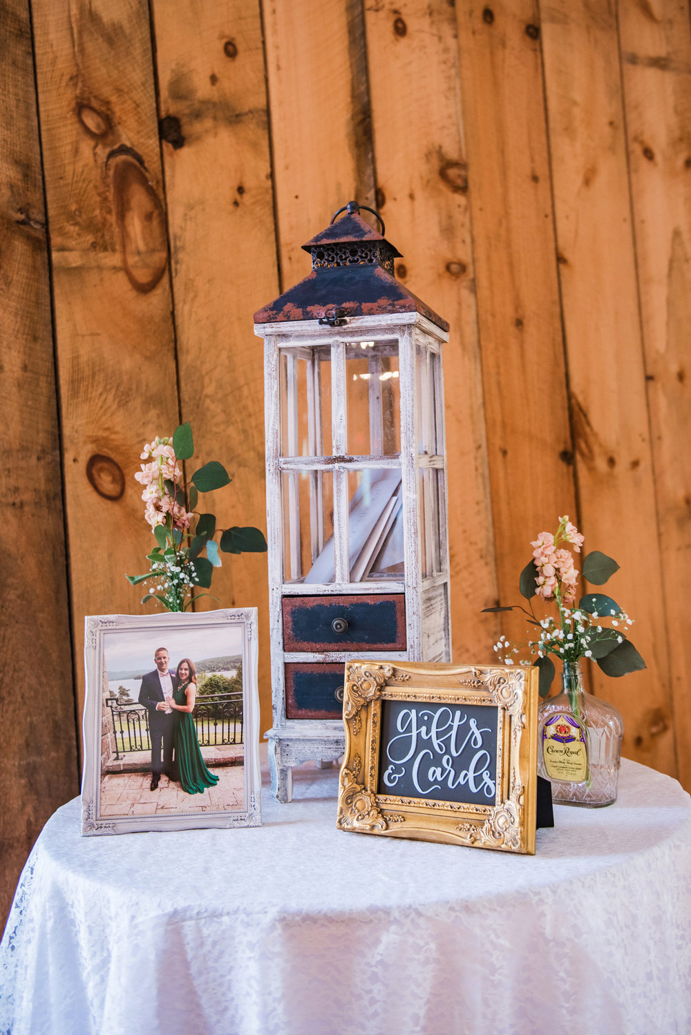 Wolf_Oak_Acres_Central_NY_Wedding_JILL_STUDIO_Rochester_NY_Photographer_DSC_4705.jpg